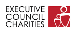 Executive Council Charities