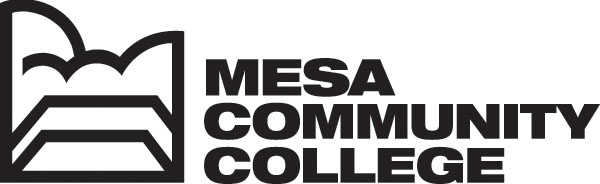 Mesa Community College Hygiene School