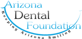 Arizona Dental Foundation