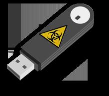 usb_biohazard