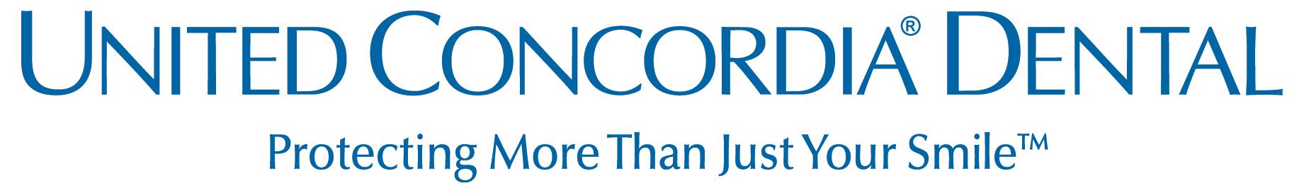 United Concordia Companies
