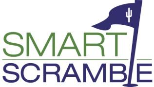SmartPractice